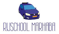 Rijschool Marhaba